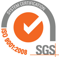 Ferris Processing & Trading System Certification