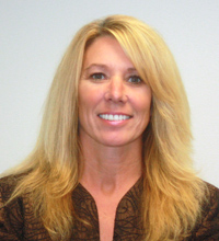 Ferris Processing & Trading - Joanie Streicher