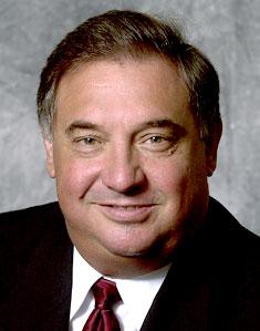 Ferris Processing & Trading - Tony Benacquisto