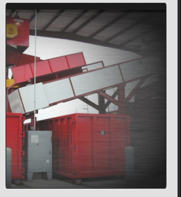 Ferris Processing & Trading Industrial