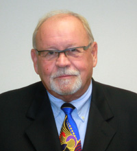 Ferris Processing & Trading - Roger Bushnell