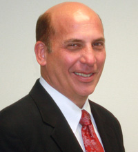 Ferris Processing & Trading - Steve Benacquisto